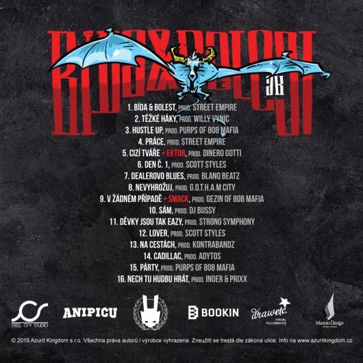 AK-Mix---BB-plachta4