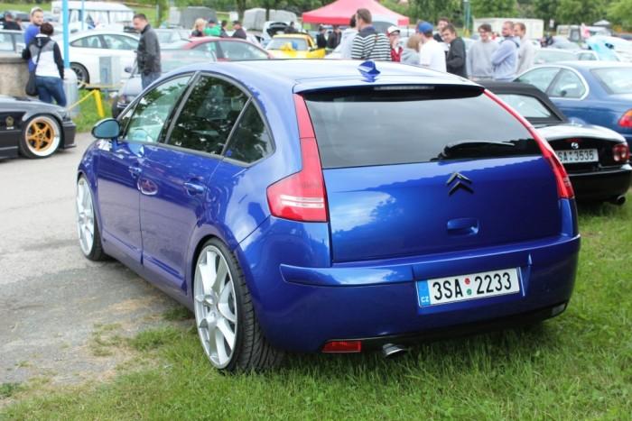 Citroën_Citroen_C4