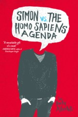 simon-vs-the-homo-sapiens-agenda