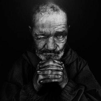 Stevie-by-Lee-Jeffries-1