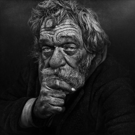 portraits-of-the-homeless-lee-jeffries-9