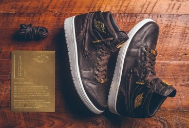 Air-Jordan-1-Pinnacle-Baroque-Brown