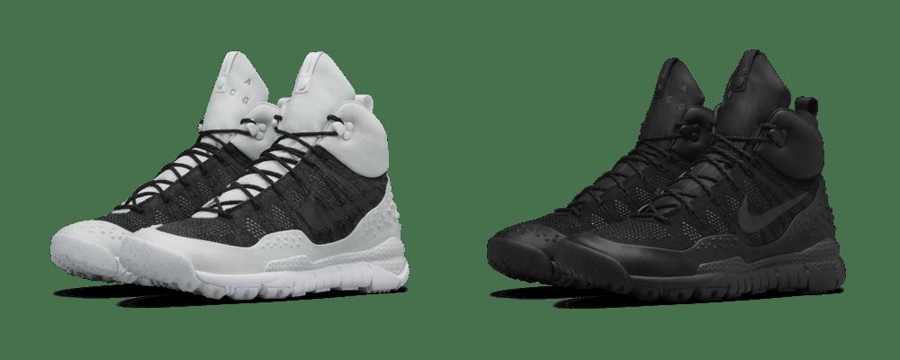 NikeLab_ACG_Flyknit_Lupinek_