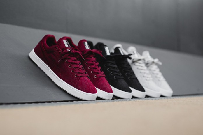 puma-woven-pack-2015-fall-winter-2