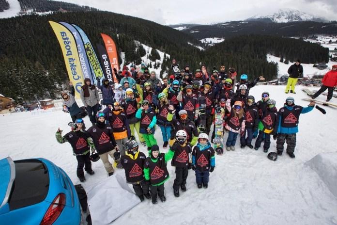 Snowboard Zezula Tour 2016_1