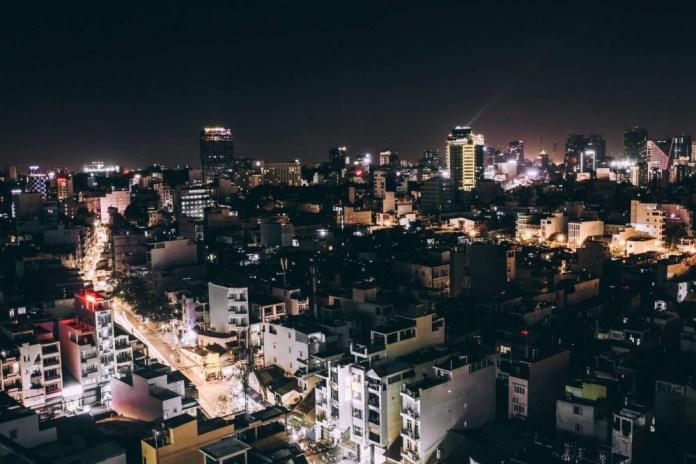 adam-bakay-run-the-world-fotograficky-denik-serie-2015-denik-ceskeho-fotografa-ktery-cestuje-po-svete-vietnam-jih