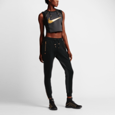 NikeLab_x_OR_5_56455