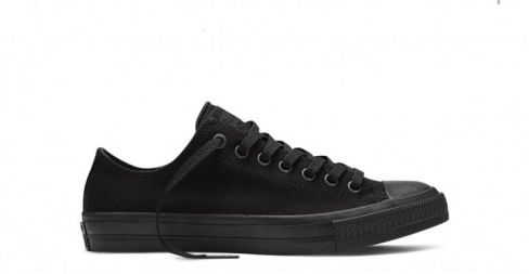 CHUCK TAYLOR ALL STAR II MONO 2