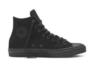 CHUCK TAYLOR ALL STAR II MONO 3