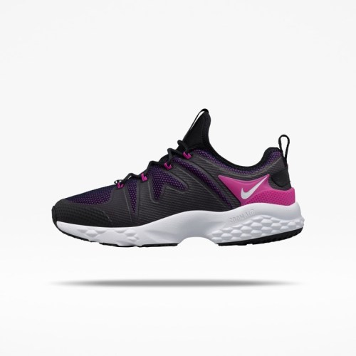 NikeLab_Air_Zoom_LWP_x_KJ_5_60319
