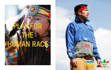 147908_or_pharrell_wiliams_humen_race_pr_paired_logo_layout1_4000x2550px