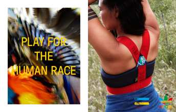 147908_or_pharrell_wiliams_humen_race_pr_paired_logo_layout6_4000x2550px