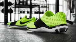 nike_news_sneaker_feed_volt_wms_training_3q_1610_56814