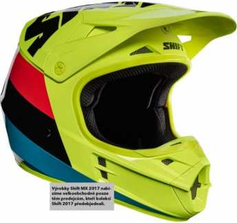 panska-mx-helma-shift-whit3-tarmac-helmet-ece-flo-yellow