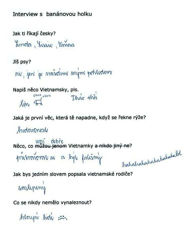 dotaznik2