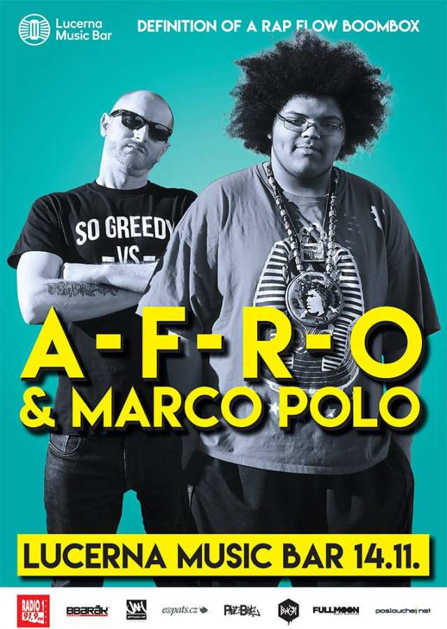 afro marcopolo_01-A2-tisk