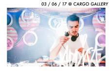 DJ Kewu