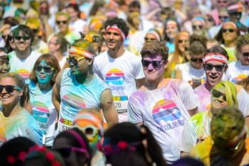 The Color Run 2017_9_2_preview