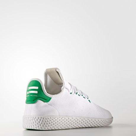 adidas Originals Hu Tennis_signatura Pharrell Williams