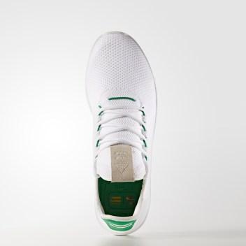 adidas Originals Tennis Hu Tennis 2