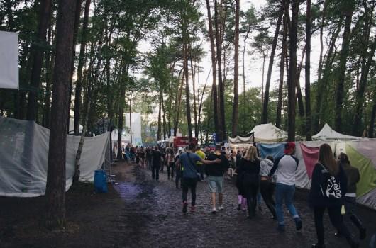 finlandia mácháč 2017 02