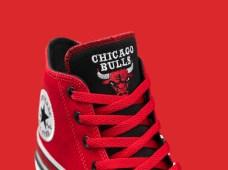 HO17_NBA_CTAS_SE_FRANCHISE_CHICAGO_BULLS_159418C_DETAIL 1_w2_RGB_preview