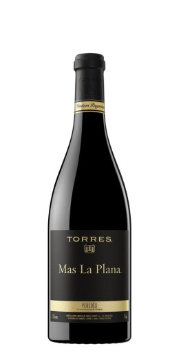 Torres_Mas_La_Plana_Global_Wines
