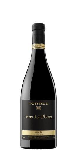 Torres_Mas_La_Plana_Global_Wines