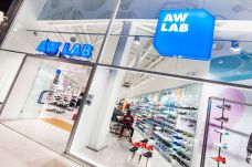 store AW LAB (9)_preview