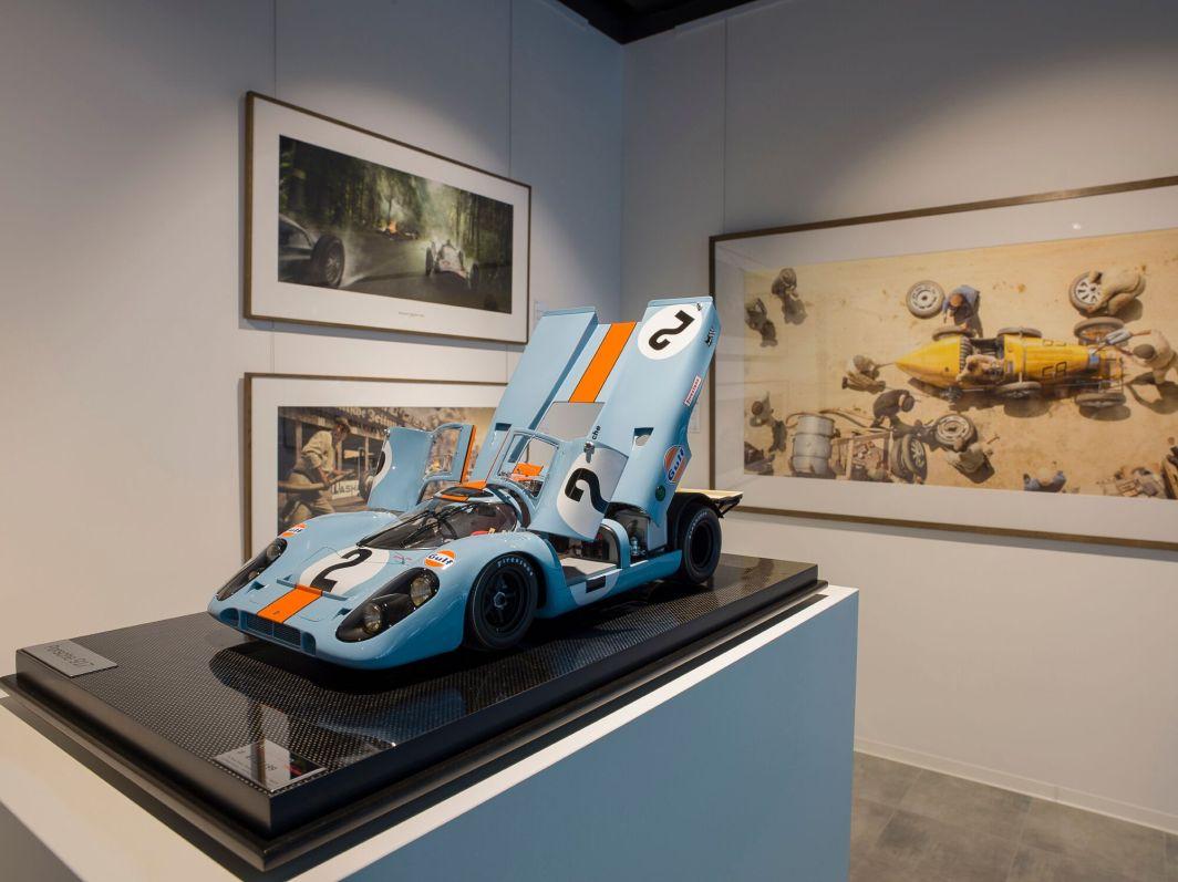 Porsche917_gallery_05_preview