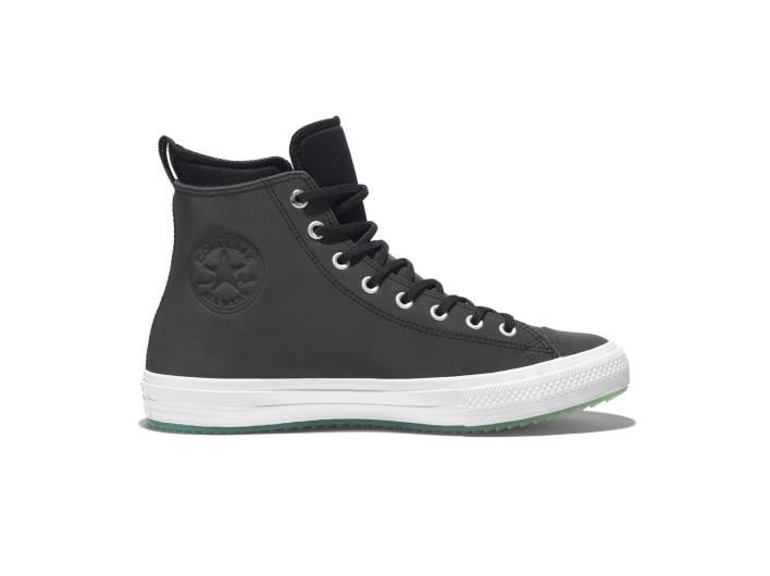 HO17_CTAS_BOOT_CC_GG_WHITE_ICE_BLACK_158839C_Lateral_preview