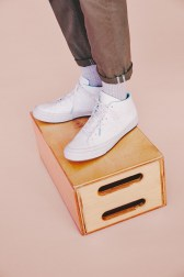 MENS_WHITE_ICE_ONESTAR_MID_BOOT_1624_preview