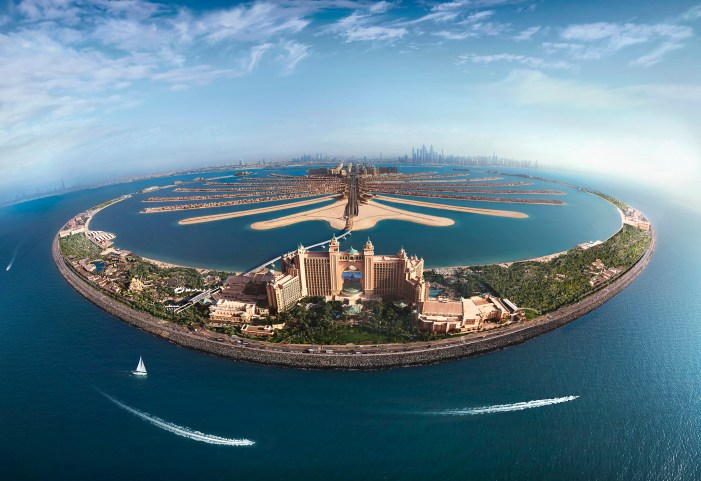 resort_landscape_27_01_2016_4872ex_Atlantis The Palm