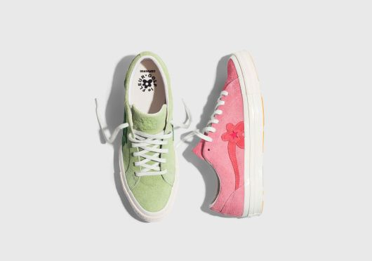 2017-543_Converse_GRB_SP18_TTC Retouched_flat green x side pink_2017-12-11_V2_preview