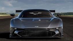 Auto vypadá jako Batman
