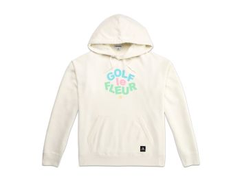 SP18_GLF_CREAM_HOODIE_preview