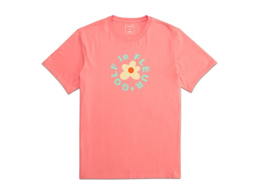 SP18_TTC_TEE_PINK_preview