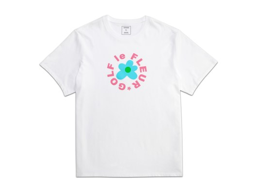 SP18_TTC_TEE_WHITE_preview