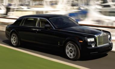 Originál Rolls-Royce