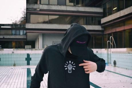 hoodiecap