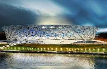 1a.-Volgograd-Arena-–-diamant-mezi-ruskými-stadiony