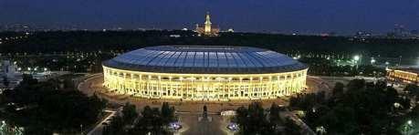 2a.-Stadion-Lužniki,-Moskva