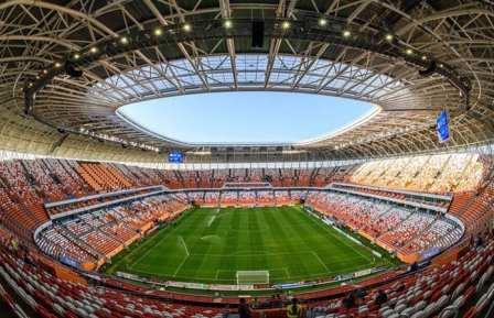 3b.-Mordovia-Arena,-Saransk
