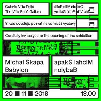 pozvanka_NORM-SK18-1