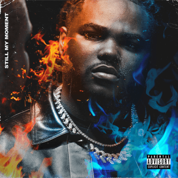 Tee Grizzley - Still My Moment