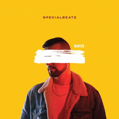 Special-Beatz-cover-front
