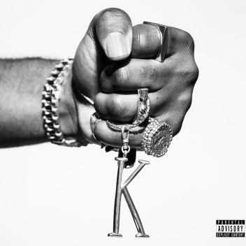 Big K.R.I.T. - TDT