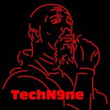 TechN9ne