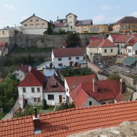 What to visit when traveling the Czech Republic - Znojmo city