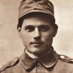 František Strašlipka posts - Czech Points